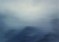 Vorschau Bildimpuls: poetry of Light