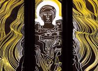 Vorschau Bildimpuls: St.-Anna-Fenster