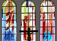 Vorschau Bildimpuls: Ostern und Auferstehung
