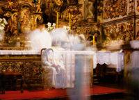 Vorschau Bildimpuls: Igreja Matriz Nossa Senhora do Pilar, Ouro Preto, (7.04-7.48, 26.7.2012)