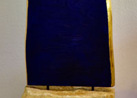 Vorschau Bildimpuls: Lapis solaris
