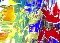 Vorschau Bildimpuls: Werk-Nr. 957